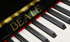 Beale_Badge