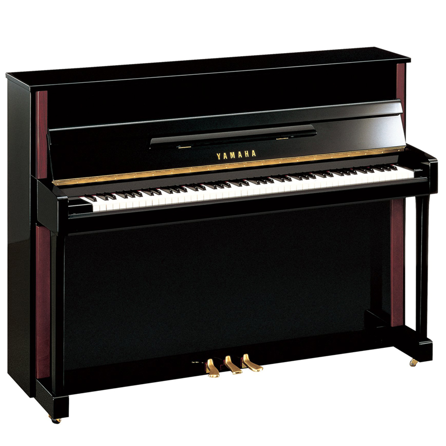 Yamaha jx113 piano city sydney for Yamaha piano com