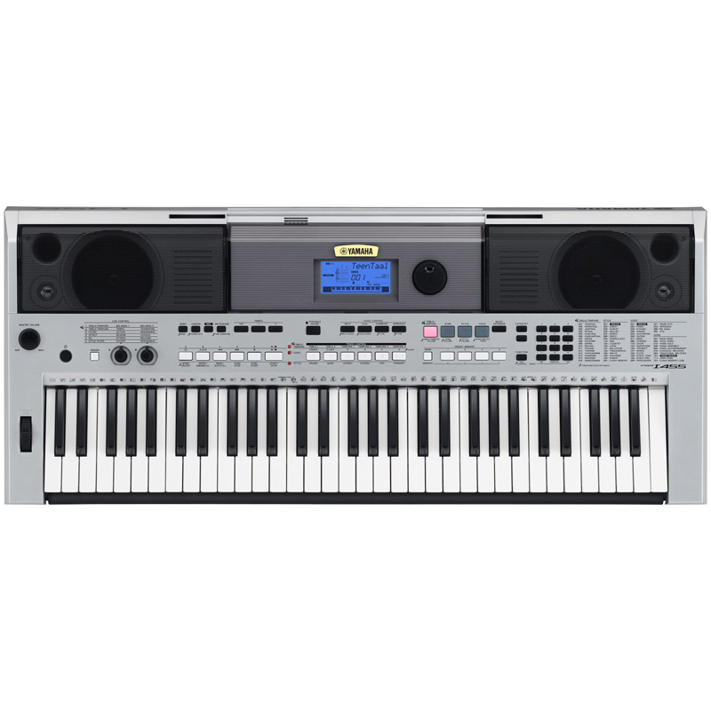 yamaha psr i455 piano city sydney