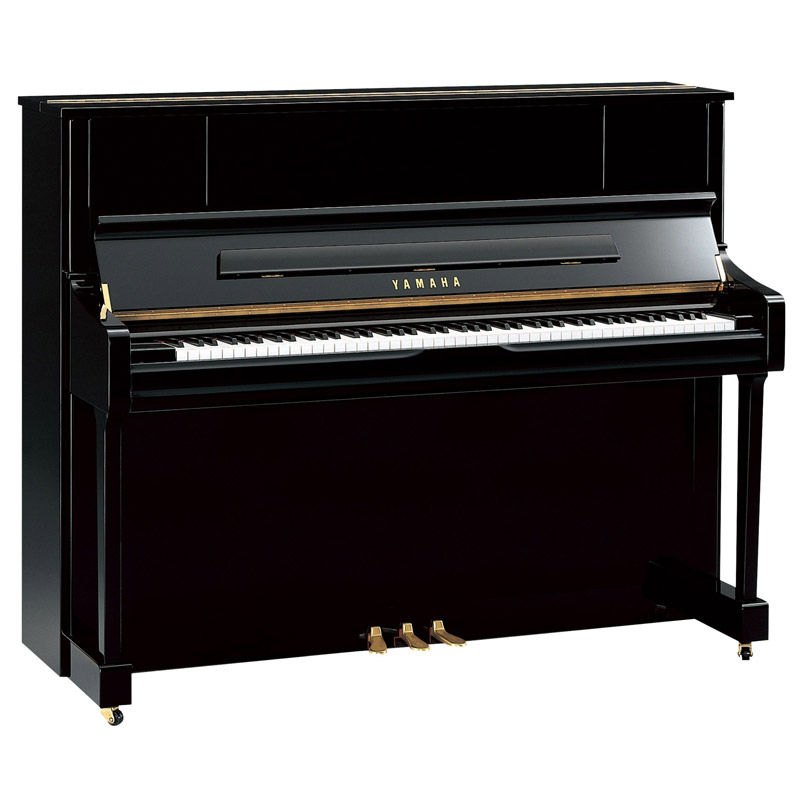 Yamaha u1j upright piano for Yamaha pianos tampa