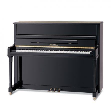 Piano city sydney acoustic and digital pianos now on sale for Yamaha clavinova clp 200 price