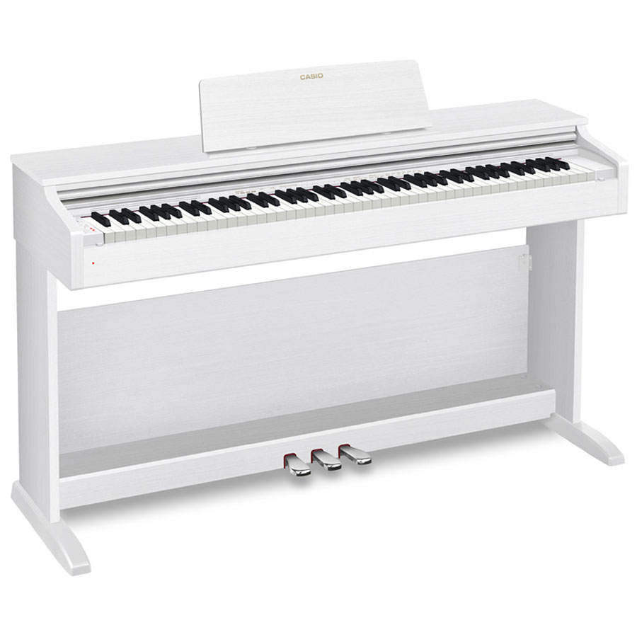 casio ap 270 digital piano piano city. Black Bedroom Furniture Sets. Home Design Ideas